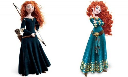 just-what-braves-princessnbspmerida-needed-a-sexy-makeover